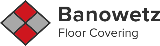 Banowetz Floor Covering